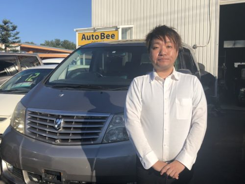 車買取セカンドプラス札幌店 西川