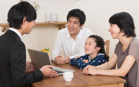 車買取セカンドプラス札幌店へ査定